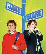 jake-and-blake
